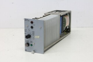 HP KSL 1B Power Supply Module KAY J-13704-bv
