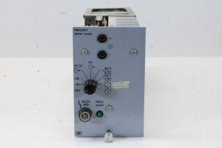 HP KSL 1B Power Supply Module KAY J-13704-bv 2