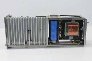 HP KSL 1B Power Supply Module KAY J-13704-bv 3