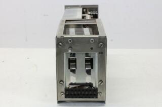 HP KSL 1B Power Supply Module KAY J-13704-bv 4