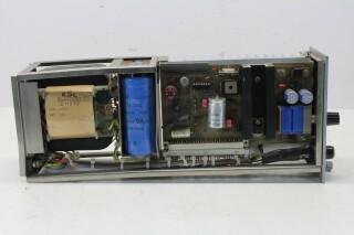 HP KSL 1B Power Supply Module KAY J-13704-bv 5
