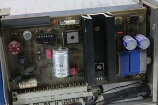 HP KSL 1B Power Supply Module KAY J-13704-bv 7