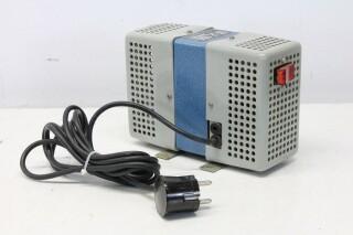 S 60 0 3 Spannungskonstanthalter (Automatic Voltage Regulator) KAY G-13622-bv