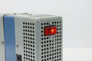 S 60 0 3 Spannungskonstanthalter (Automatic Voltage Regulator) KAY G-13622-bv 2