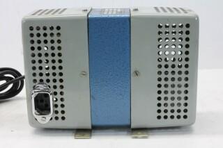 S 60 0 3 Spannungskonstanthalter (Automatic Voltage Regulator) KAY G-13622-bv 4