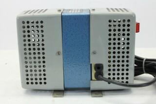 S 60 0 3 Spannungskonstanthalter (Automatic Voltage Regulator) KAY G-13622-bv 5