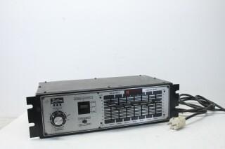 III Monitor Amplifier RK-12-13997-BV