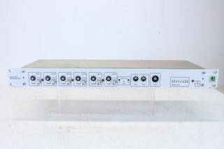 MX61 - 6 Channels Conference Mixer VAD-RK21-4895 NEW