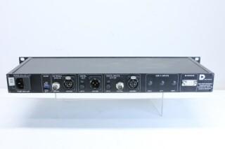 SRC F24 - High Performance Sampling Rate Converter BVH2 ORB-2-11796-BV 4