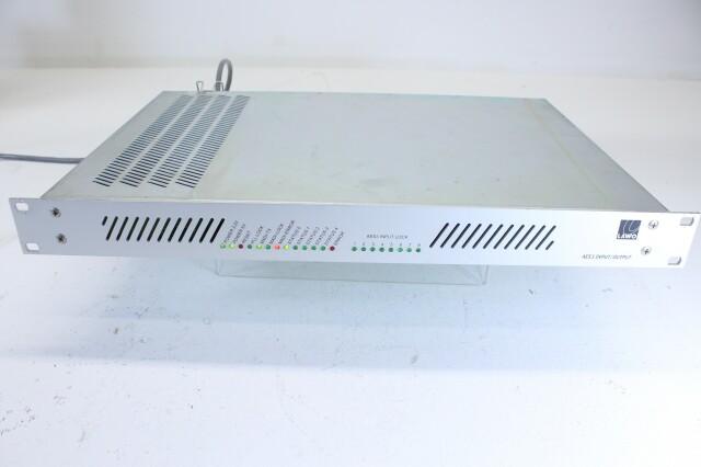 AES input/Output module (No.3) RK17-7586-x