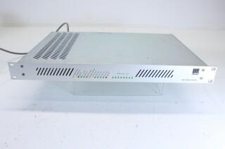 AES input/Output module (No.4) RK17-7587-x