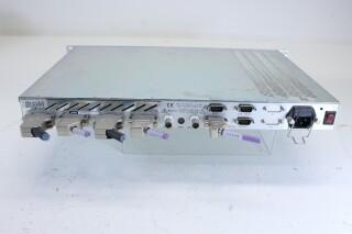 AES input/Output module (No.4) RK17-7587-x 3