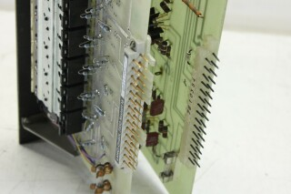 LAWO Module Lot With Momentary Routing And KDO Moldule KAY C/D-14165-BV 7