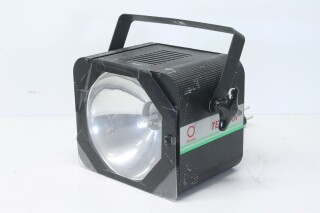 TELSTAR - Strobe Light with TRS In/Output and Adjustable Speed P-11969-bv