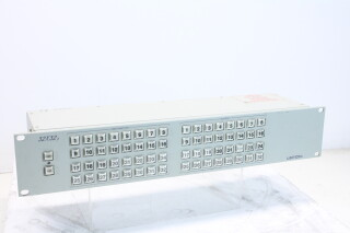 32x32 Audio/Video Switcher EV-ORB1-5813 1