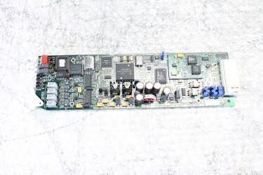 ADM-6804 Digital Audio de-embedder Module EV-ZV-17-6426