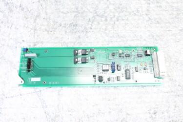 AES-6880 AES/EBU Distribution Amplifier Digital Audio EV-ZV-17-6428
