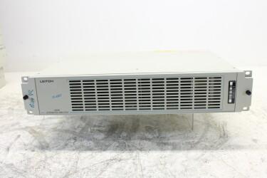 FR-6802 Digital Glue mounting frame with 1 power supply EV-ZV-19-6432 NEW