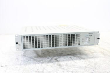 FR-6804-1 Digital Glue mounting frame with no power supply EV-ZV-18-6436