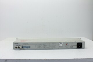 16X1P Routing Switcher HER1 ORB1-13802-BV 2