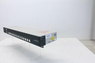 16x1p Video Switcher (No.3) HER- RK-14-13842-BV 2