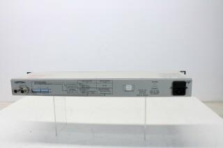 16x1p Video Switcher (No.3) HER- RK-14-13842-BV 4