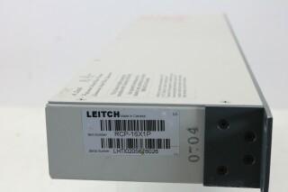 16x1p Video Switcher (No.3) HER- RK-14-13842-BV 7