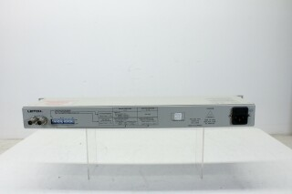 16x1p Video Switcher (No. 4) HER1 RK-14-13843-BV 4