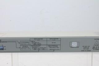 16x1p Video Switcher (No. 4) HER1 RK-14-13843-BV 5