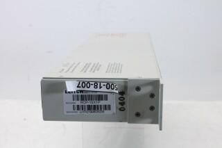 16x1p Video Switcher (No. 4) HER1 RK-14-13843-BV 6