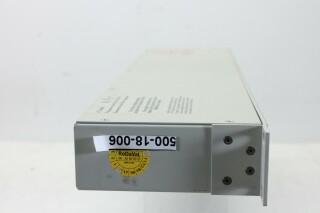 16x1p Video Switcher(No. 5) HER1 RK-14-13845-BV 5