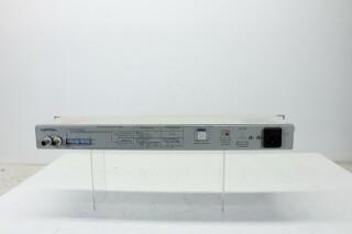 16x1p Video Switcher(No. 5) HER1 RK-14-13845-BV 6