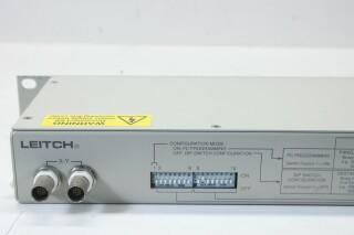 16x1p Video Switcher (No. 6) HER1 RK-15-13948-BV 6