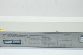 16x1p Video Switcher (No. 6) HER1 RK-15-13948-BV 7