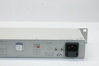 16x1p Video Switcher (No. 6) HER1 RK-15-13948-BV 8