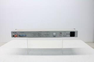 16x8p Video Switcher HER1 RK-14-13847-BV 5