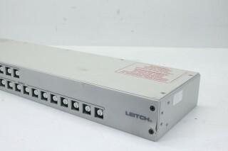 16x8p Video Switcher (No.2) HER1 RK-15-13946-BV 3