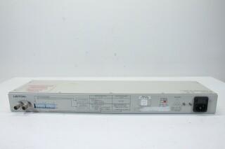 16x8p Video Switcher (No.2) HER1 RK-15-13946-BV 6