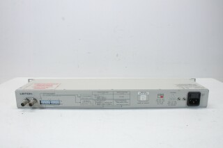 16x8p Video Switcher (No.3) HER1 RK-15-13947-BV 6