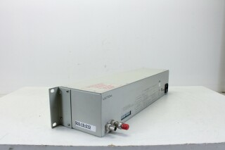 32X32P Router Panel HER1 ORB-2-13809-BV 2
