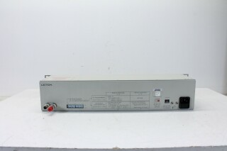 32X32P Router Panel HER1 ORB-2-13809-BV 3