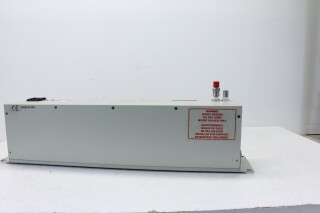 32X32P Router Panel HER1 ORB-2-13809-BV 4