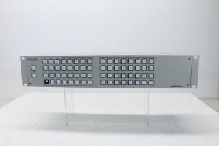 32x32p Video Switcher (No. 2) HER1 RK-14-13848-BV 1