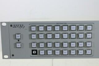 32x32p Video Switcher (No. 2) HER1 RK-14-13848-BV 3