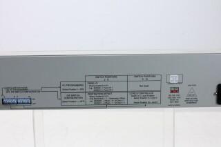 32x32p Video Switcher (No. 2) HER1 RK-14-13848-BV 5