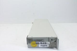 32x8P router matrix panel HER1 ORB-2-13832-BV 3