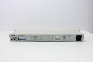 32x8P router matrix panel HER1 ORB-2-13832-BV 4