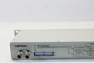 32x8P router matrix panel HER1 ORB-2-13832-BV 5