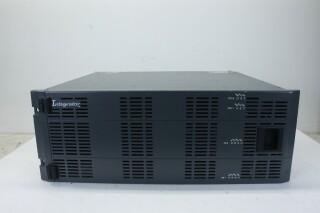 64x64 S4 Integrator HER1 RK-23-13983-BV 1