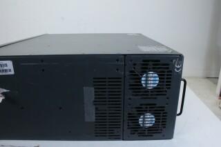 64x64 S4 Integrator HER1 RK-23-13983-BV 3